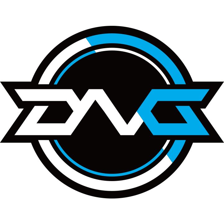 DetonatioN Gaming White